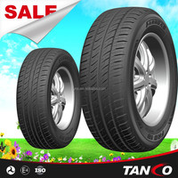 New brand wholesale prices of car tyres