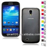 TPU+PC case for Samsung I9500/Galaxy S4/S IV