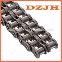 Cheap Industrial heavy duty duplex roller chains