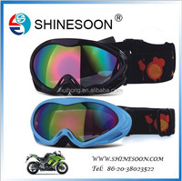 Motorcycle goggles racing motocross goggles, sports eyeglasses