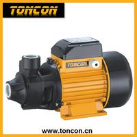 0.5hp qb60 clean vortex manual water pump