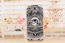 Wholesale Price Fancy Cell Phone Cases for iPhone6; for iPhone6 Plus