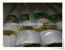 "100% cotton grey fabric T/C 65/35 45x45 88x64 59/60"" poplin 180gsm reactive dye pigment printing 1/1 calico military quilt"