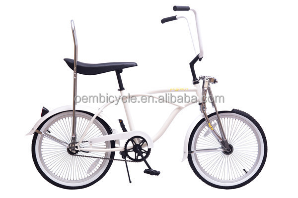 20 inch cool lowrider bike for sale, View cool lowrider, OEMBICYCLE ...