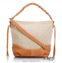 Fashionable style factory sale handbag wholesale ladies hobo bag