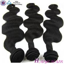 Wholesale!!!!! Hot Sell James Direct Hair Factory Unprocess Brazilian Hair Color Dye
