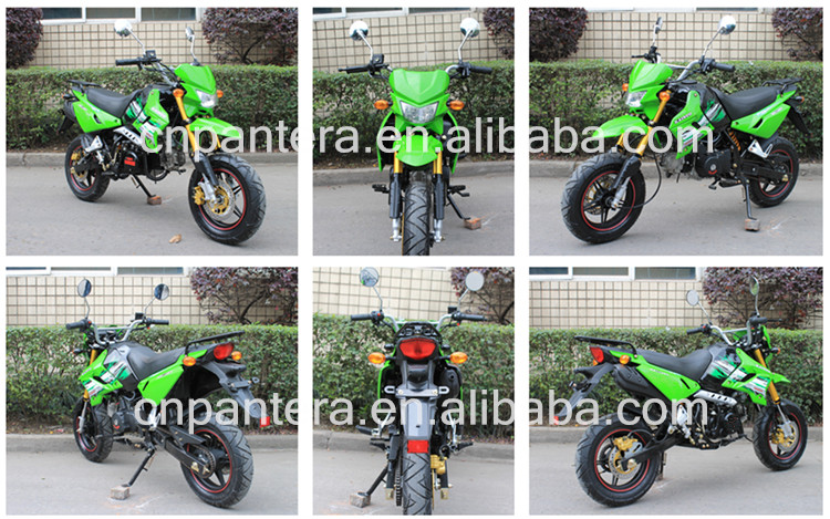 Africa Gasoline Motorcycle Cheap 90cc Dirt Bikes For Sale (1).jpg