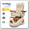 plumbing free spa pedicure chair for sale