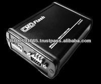 CMD Flash Master chip tuning tool - professional tool for reading/writing engine ECUs (genuine and NEW)