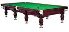 12ft internacional mesa de sinuca bilhar/mesa de bilhar jogo