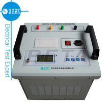 HXOT 520A Ground Network Earth Resistance Tester