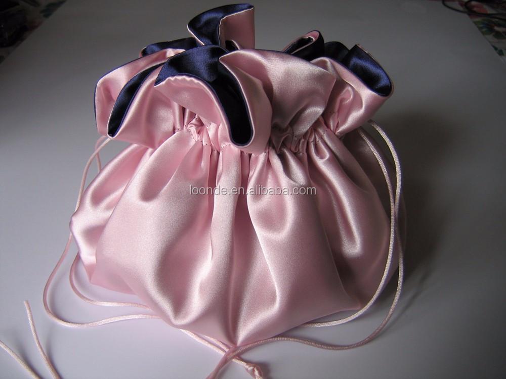 wedding brides purse bag (4).jpg