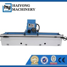 woodworking printing paper knife grinding machine automatic knife grinder for straight blade
