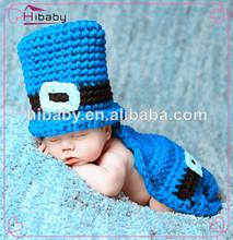los proveedores chinos baby ropa de lana a mano bebé regalo