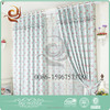 Made in China Plain Wholesale indian window curtain