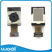 Brand New Camera Flex Cable for lg G4 Repair