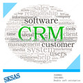 Sistema de gestión de CRM