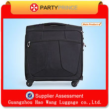 Popular Business Lightweight Trolley Ladies Laptop Bag Sizes