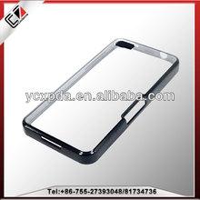 Cell phone case for Blackberry Z10,for Blackberry Z10 case