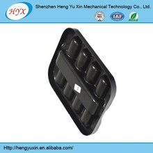 Wholesale professional beauty design plastic Vacuum Forming Special place box