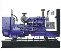 Digital DC charging Industrial generator