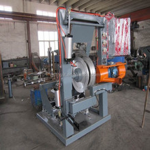 Best quality tire buffing machine with very competitive price