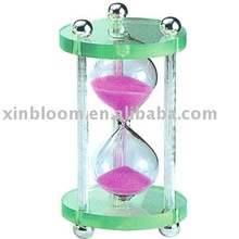 acrylic sand timer,Acrylic sand timer hourglass, hourglass