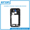 Hot selling mobile phone lcd for samsung galaxy note 2 N7100 lcd display with touch screen digitizer