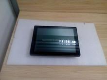 """12.1"""" LED backlight, industrial grade monitor , vga dvi interface"""