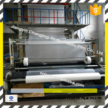 High Quality LDPE Stretch Film / Pallet Stretch Film / Shrink Wrap