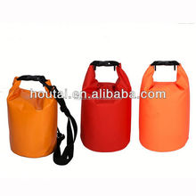 colorful Brand New Design Backpacks with shoulder straps for camping and swimsuit