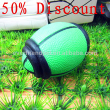 Rubber Pet Toy Dog Toy Baskets