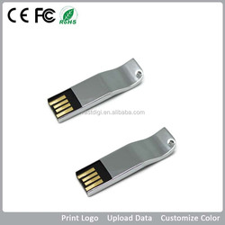 fashion china novelties advertising flash drives free sample computer accessories
