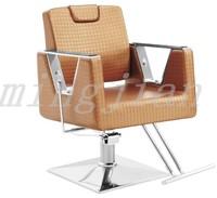 Saloon barber chair/hot sale salon chair