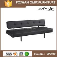 SP7049 foam folding sofa bed space saving furniture