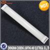 2015 Best selling 4 foot 1200mm Isolate driver 40w led tube light t5, high quality led tube light