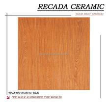 Artist ceramic rustic tile foshan 400