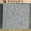 /product-gs/light-grey-granite-g623-60331365102.html