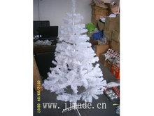 Fábrica de China alta calidad falling snow débil para la decoración navideño