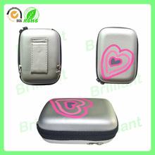 wholesale eva digital slr cameras case(cc-1011)