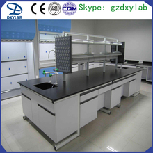Engineering lab equipment used school education laboratory equipment for sale
