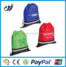 Most popular professional best selling convert to a backpack from a shoulder bag