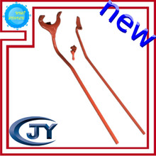 hot new products for 2016 hand tire changer tire demounting tool for tire repair