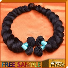 Factory Direct Buy Aliexpress Hair Unprocessed Wholesale Virgin Brazilian Hair
