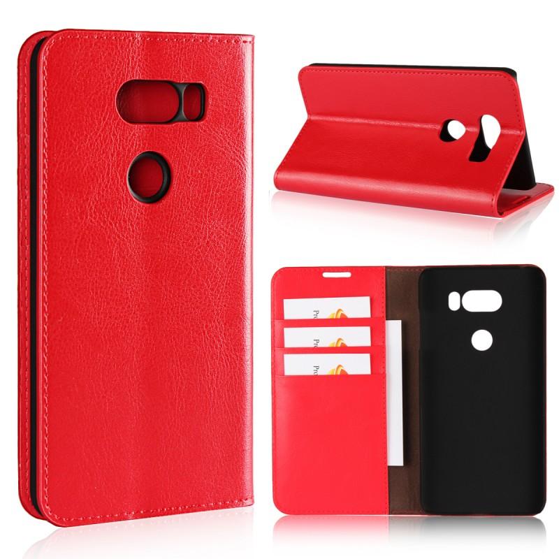 For LG Case  (8).jpg