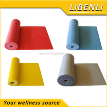 5ft Latex Resistance Bands Wholesale