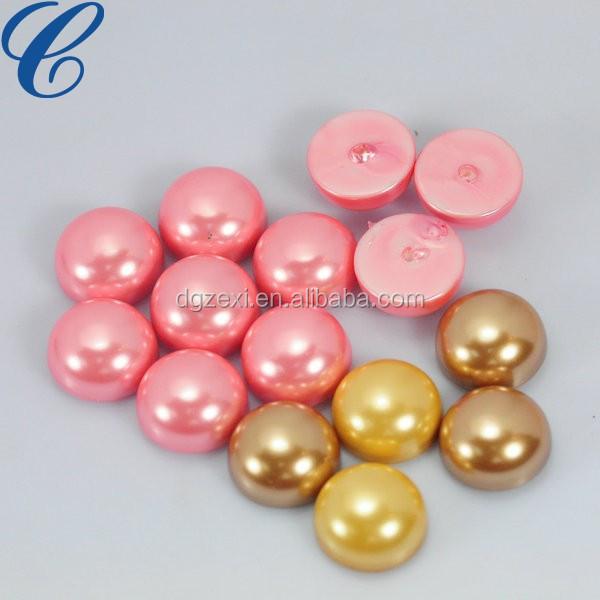 flat back beads8