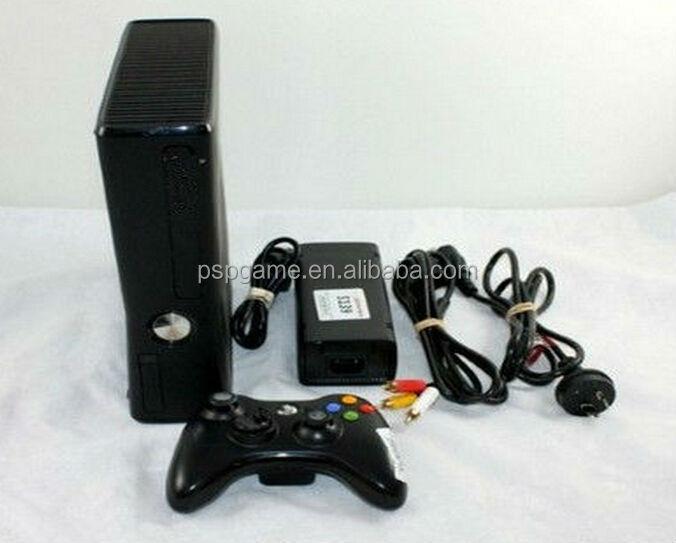 Fun Games For Xbox Original : Download fun player xbox games free sfab