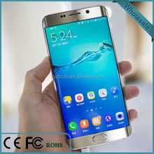 wholesale high quality low price cheapest china mobile phone in india free shipping