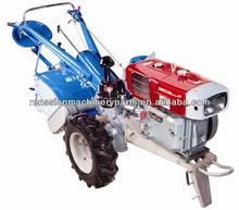 Gn 12( s- 195) tractor sierpe de la energía